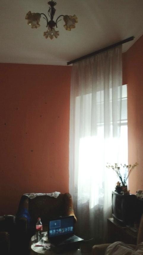 Продается Коммунальная на ул. Коблевская (Подбельского) — 13 000 у.е. (фото №2)