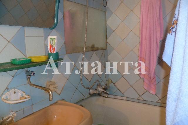 Продается 1-комнатная Квартира на ул. Колонтаевская (Дзержинского) — 25 000 у.е. (фото №6)