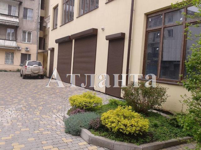 Продается Многоуровневая квартира на ул. Маразлиевская (Энгельса) — 346 000 у.е. (фото №2)