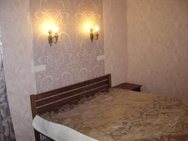 Сдается Многоуровневая квартира на ул. Гагаринское Плато — 0 у.е./сут.