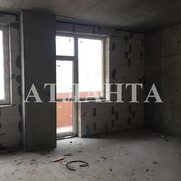 Продается 3-комнатная квартира на ул. Педагогическая — 75 000 у.е. (фото №2)