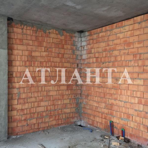 Продается 3-комнатная квартира на ул. Педагогическая — 75 000 у.е. (фото №7)