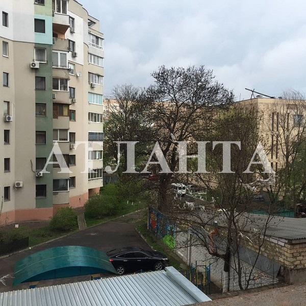 Продается 3-комнатная квартира на ул. Педагогическая — 75 000 у.е. (фото №8)