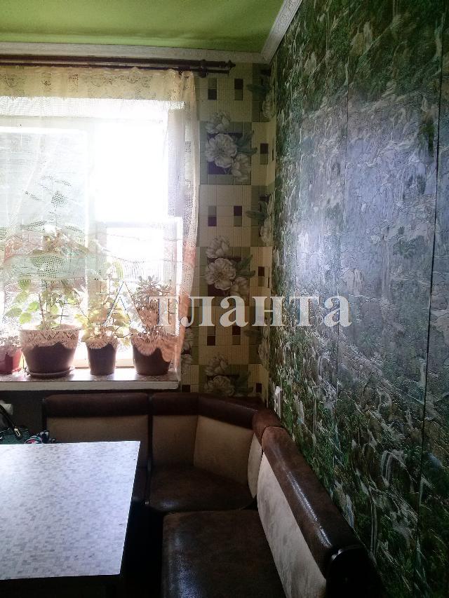 Продается 2-комнатная квартира на ул. Крымская — 35 000 у.е. (фото №2)