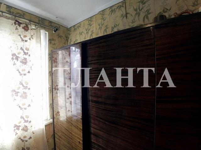 Продается 2-комнатная квартира на ул. Королева Ак. — 40 000 у.е. (фото №2)