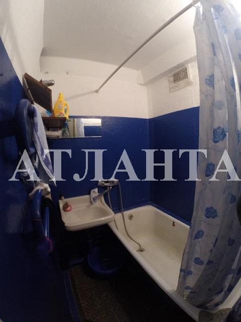 Продается 2-комнатная квартира на ул. Королева Ак. — 40 000 у.е. (фото №4)