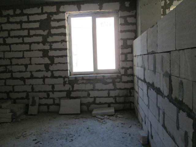 Продается 3-комнатная квартира на ул. Гагаринское Плато — 160 000 у.е. (фото №2)
