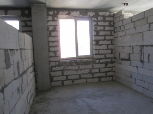 Продается 3-комнатная квартира на ул. Гагаринское Плато — 160 000 у.е. (фото №3)