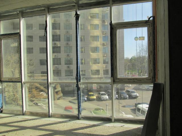 Продается 3-комнатная квартира на ул. Гагаринское Плато — 160 000 у.е. (фото №4)