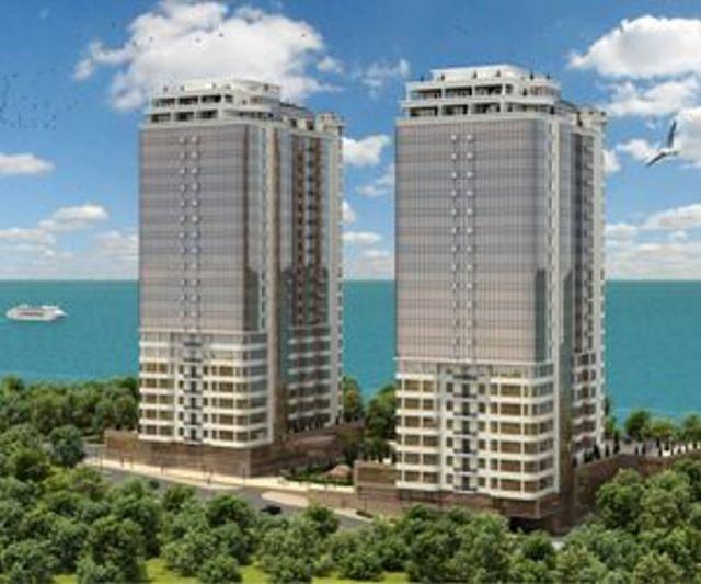 Продается 3-комнатная квартира на ул. Гагаринское Плато — 160 000 у.е. (фото №6)