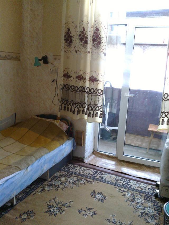 Продается 1-комнатная квартира на ул. Княжеская (Баранова) — 14 300 у.е. (фото №2)