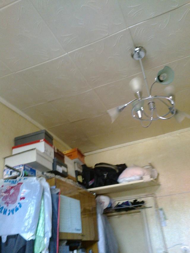 Продается 1-комнатная квартира на ул. Княжеская (Баранова) — 14 300 у.е. (фото №4)