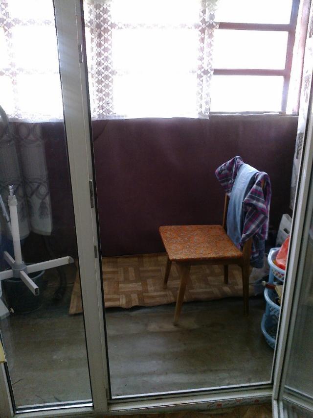 Продается 1-комнатная квартира на ул. Княжеская (Баранова) — 14 300 у.е. (фото №5)