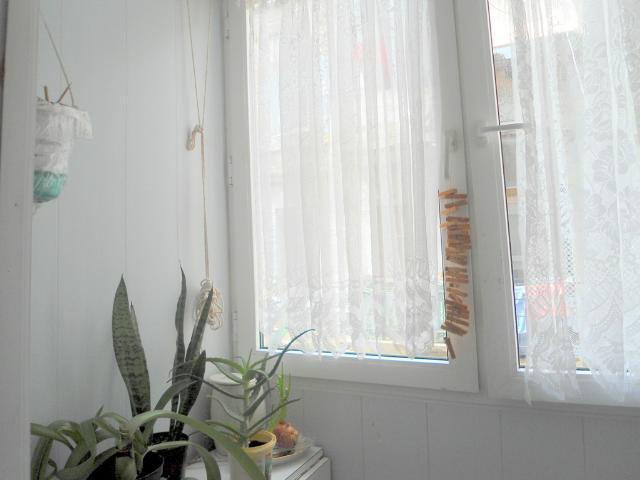 Продается 1-комнатная квартира на ул. Водопроводный 1-Й Пер. — 36 000 у.е. (фото №3)