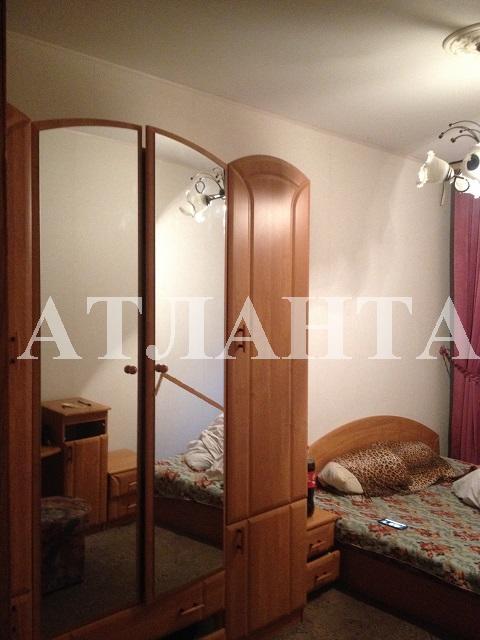 Продается 3-комнатная квартира на ул. Героев Пограничников — 52 000 у.е. (фото №3)