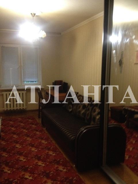 Продается 3-комнатная квартира на ул. Героев Пограничников — 52 000 у.е. (фото №5)