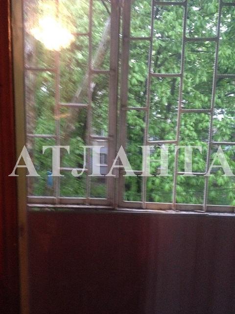 Продается 3-комнатная квартира на ул. Героев Пограничников — 52 000 у.е. (фото №6)
