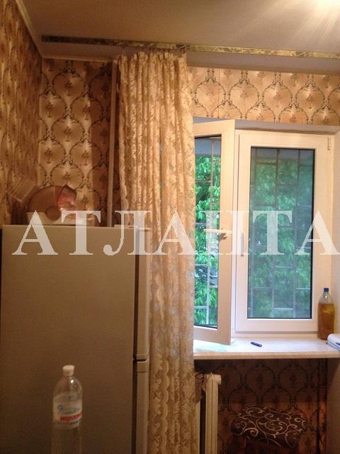 Продается 3-комнатная квартира на ул. Героев Пограничников — 52 000 у.е. (фото №9)