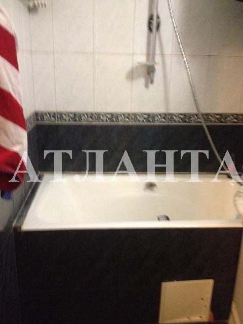 Продается 3-комнатная квартира на ул. Героев Пограничников — 52 000 у.е. (фото №10)