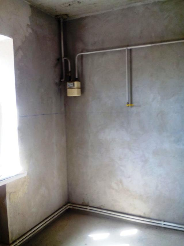 Продается 1-комнатная квартира на ул. 40 Лет Победы — 28 000 у.е. (фото №4)
