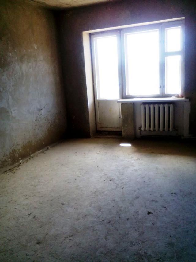 Продается 1-комнатная Квартира на ул. 40 Лет Победы — 28 000 у.е. (фото №6)