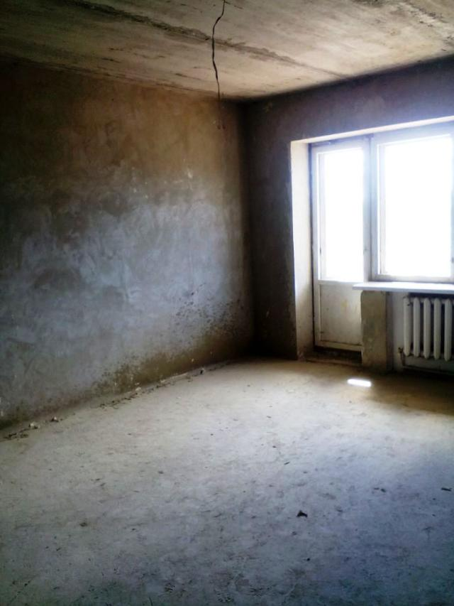Продается 1-комнатная Квартира на ул. 40 Лет Победы — 28 000 у.е.