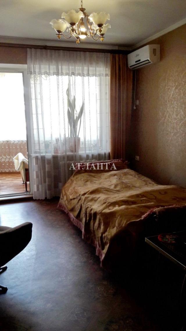 Продается 3-комнатная квартира на ул. Ильфа И Петрова — 56 000 у.е. (фото №6)