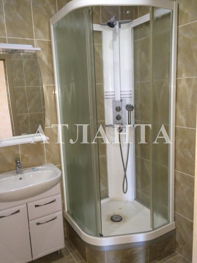 Продается 1-комнатная Квартира на ул. Горная — 27 000 у.е. (фото №6)