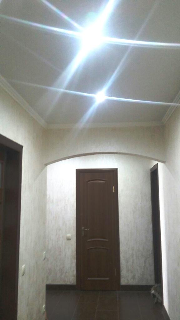 Продается 3-комнатная квартира на ул. Днепропетр. Дор. (Семена Палия) — 53 000 у.е. (фото №3)