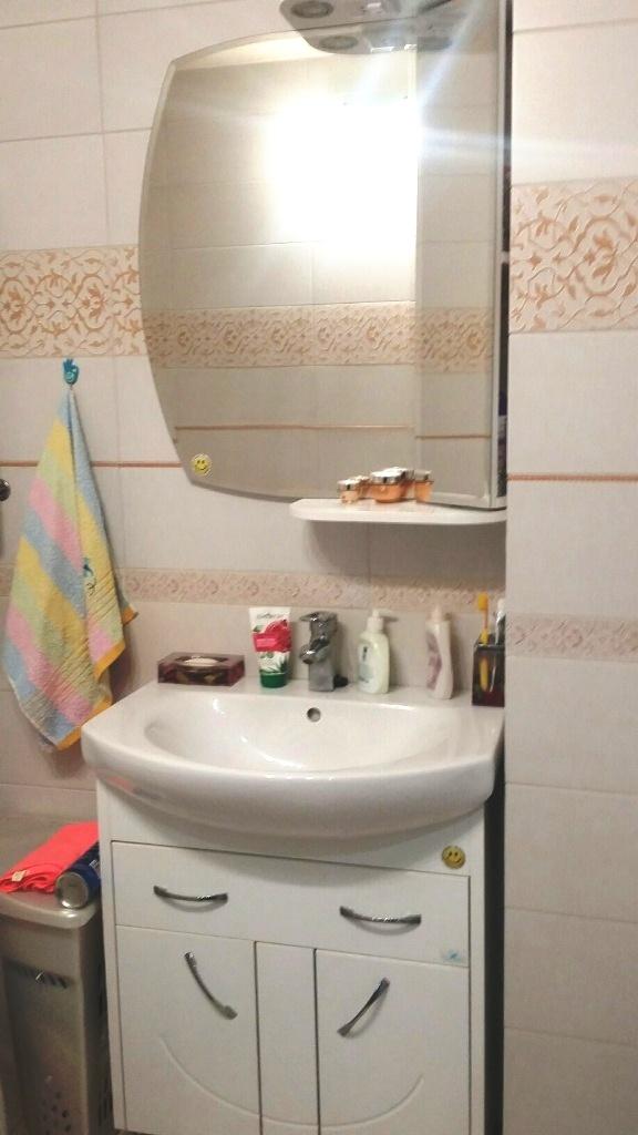 Продается 3-комнатная квартира на ул. Днепропетр. Дор. (Семена Палия) — 53 000 у.е. (фото №5)