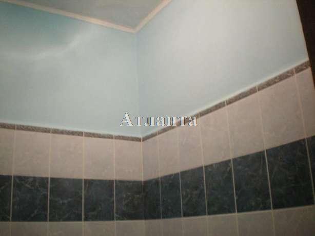 Продается Многоуровневая квартира на ул. Овидиопольская Дор. 3 — 59 000 у.е. (фото №3)