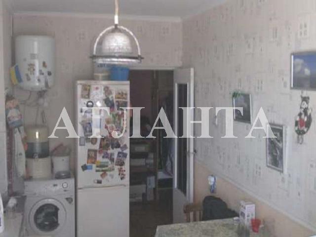 Продается 3-комнатная Квартира на ул. Варненская — 54 000 у.е. (фото №2)