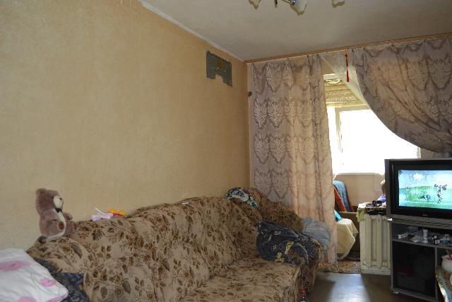 Продается 3-комнатная квартира на ул. Ойстраха Давида (Затонского) — 36 000 у.е. (фото №3)