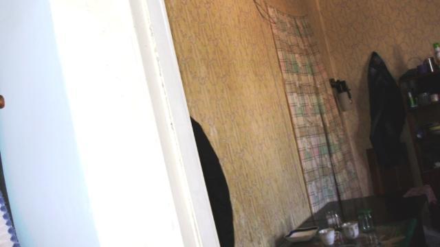 Продается 2-комнатная квартира на ул. Хмельницкого Богдана — 28 000 у.е.