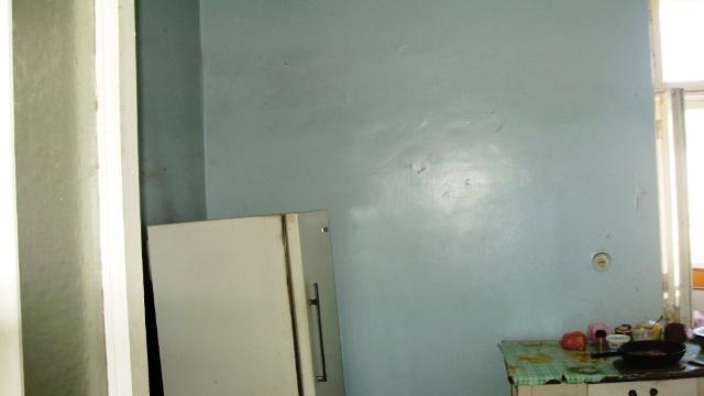 Продается 2-комнатная квартира на ул. Хмельницкого Богдана — 28 000 у.е. (фото №2)