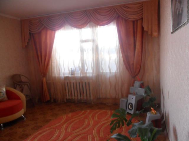 Продается 3-комнатная квартира на ул. Добровольского Пр. — 45 000 у.е. (фото №2)