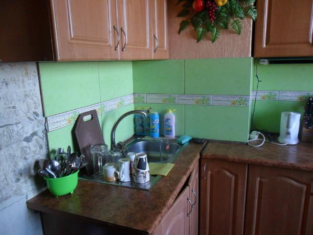 Продается 3-комнатная квартира на ул. Добровольского Пр. — 45 000 у.е. (фото №6)