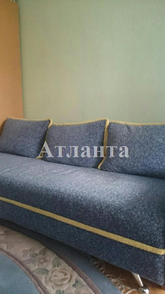 Продается 3-комнатная квартира на ул. Королева Ак. — 60 000 у.е. (фото №3)