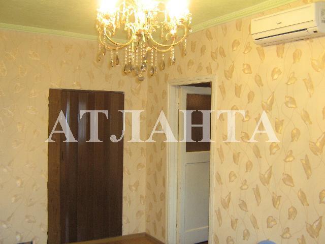 Продается Многоуровневая квартира на ул. Гоголя — 15 000 у.е.