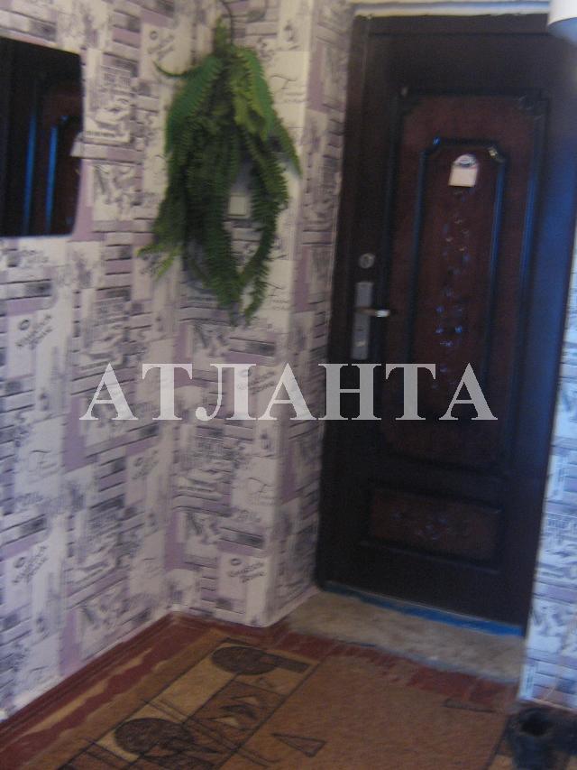Продается Многоуровневая квартира на ул. Гоголя — 15 000 у.е. (фото №4)