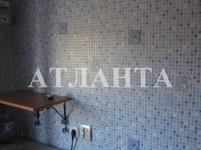 Продается Многоуровневая квартира на ул. Гоголя — 15 000 у.е. (фото №7)