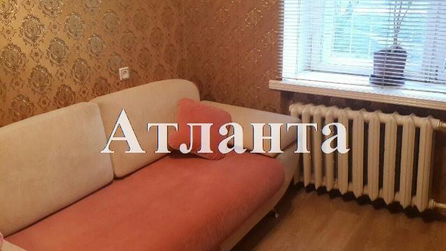 Продается 3-комнатная Квартира на ул. Невского Александра — 50 000 у.е. (фото №3)