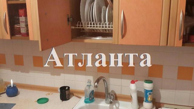 Продается 3-комнатная Квартира на ул. Невского Александра — 50 000 у.е. (фото №7)