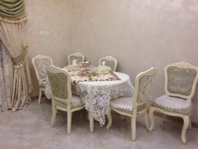 Сдается 3-комнатная квартира на ул. Французский Бул. (Пролетарский Бул.) — 0 у.е./сут. (фото №9)