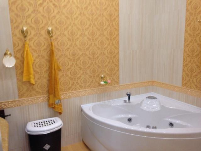 Сдается 3-комнатная квартира на ул. Французский Бул. (Пролетарский Бул.) — 0 у.е./сут. (фото №12)