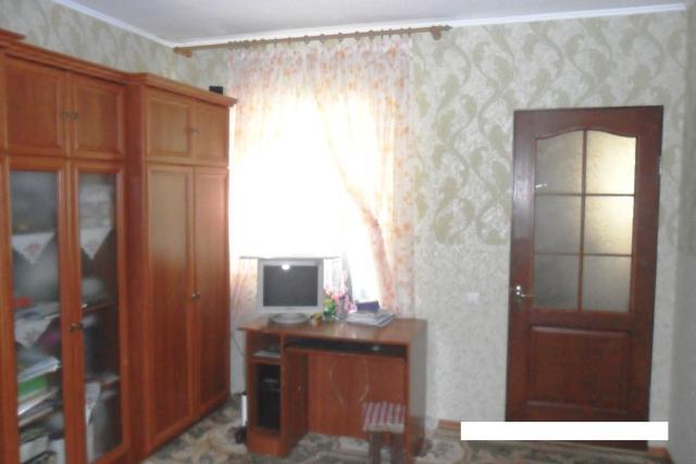 Продается 2-комнатная квартира на ул. Михайловская (Индустриальная) — 38 000 у.е. (фото №2)