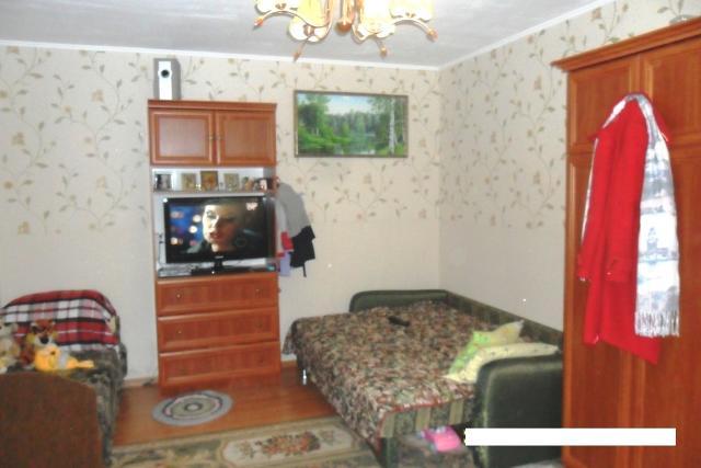 Продается 2-комнатная квартира на ул. Михайловская (Индустриальная) — 38 000 у.е. (фото №3)