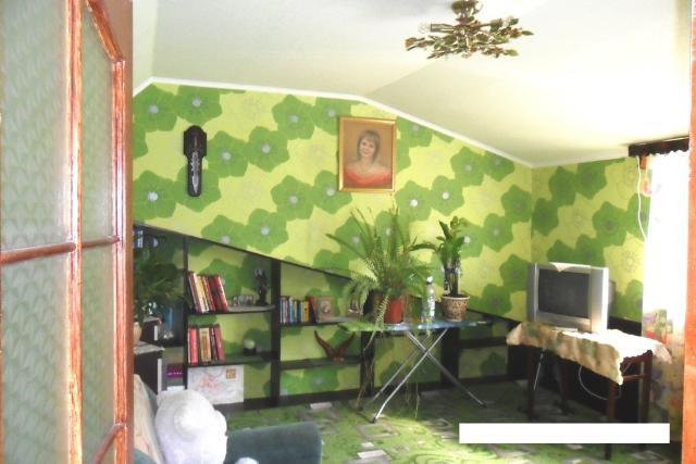 Продается 2-комнатная квартира на ул. Михайловская (Индустриальная) — 38 000 у.е. (фото №4)