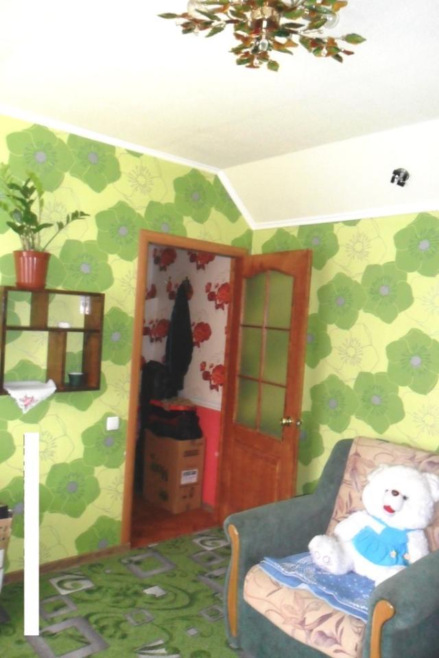 Продается 2-комнатная квартира на ул. Михайловская (Индустриальная) — 38 000 у.е. (фото №5)