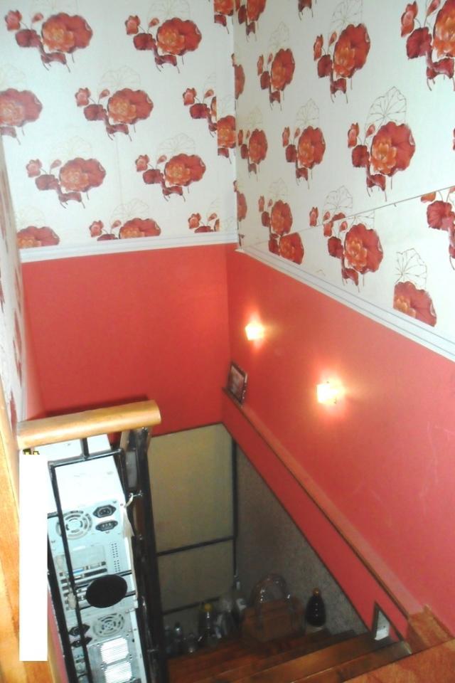Продается 2-комнатная квартира на ул. Михайловская (Индустриальная) — 38 000 у.е. (фото №6)